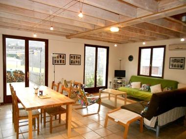 Vente Maison 5 pièces 130m² Saint-Jean-en-Royans (26190) - photo