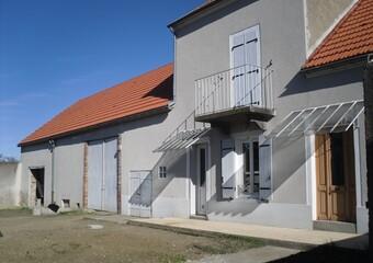 Vente Maison 6 pièces 170m² Cusset (03300) - Photo 1