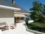 Sale House 10 rooms 250m² Le Teil (07400) - Photo 41