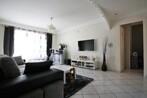 Vente Appartement 3 pièces 55m² Fontaine (38600) - Photo 5