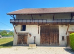 Vente Maison 3 pièces 110m² Saint-Blaise-du-Buis (38140) - Photo 8