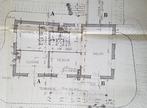 Vente Maison 6 pièces 143m² Marcy-l'Étoile (69280) - Photo 9