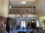 Vente Maison 5 pièces 121m² Saint-Cyr-au-Mont-d'Or (69450) - Photo 3