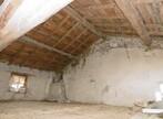Vente Maison Auzelles (63590) - Photo 24