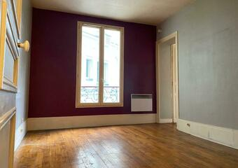 Vente Appartement 2 pièces 29m² Paris 09 (75009) - Photo 1