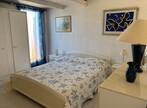Vente Appartement 2 pièces 35m² Hyères (83400) - Photo 4