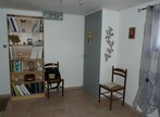 Vente Maison 103m² PROCHE BOURG DE THIZY - Photo 11