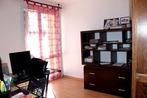 Vente Maison 3 pièces 66m² Audenge (33980) - Photo 5