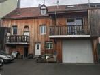 Vente Immeuble 228m² Mulhouse - Photo 1