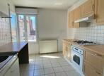 Location Appartement 2 pièces 57m² Saint-Étienne (42100) - Photo 3