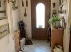 Vente Maison 4 pièces 91m² Vichy (03200) - Photo 9
