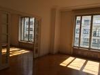 Sale Apartment 4 rooms 147m² Lyon 06 (69006) - Photo 9