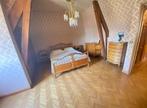 Vente Maison 5 pièces 130m² La Tronche (38700) - Photo 8
