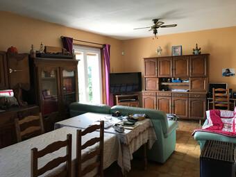 Vente Maison 5 pièces 95m² Saint-Sauveur (70300) - Photo 1