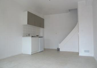 Location Maison 2 pièces 31m² Amiens (80000) - Photo 1