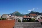 Location Appartement 1 pièce 29m² Grenoble (38000) - Photo 5