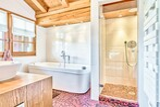 Vente Maison / chalet 8 pièces 400m² Saint-Gervais-les-Bains (74170) - Photo 19
