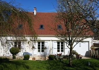 Vente Maison 5 pièces Ver-sur-Launette (60950) - photo