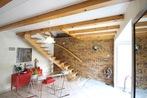 Vente Maison 5 pièces 120m² Saint-Jean-de-Tholome (74250) - Photo 14