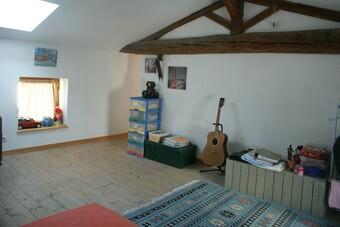 Vente Maison 6 pièces 100m² Cublize (69550) - Photo 1