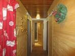 Vente Appartement 1 pièce 30m² CHAMROUSSE - Photo 6