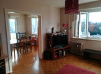 Vente Appartement 5 pièces 113m² Mulhouse (68100) - Photo 2