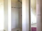 Vente Maison 6 pièces 122m² Neufchâteau (88300) - Photo 5