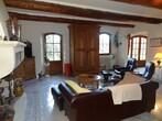 Vente Maison 8 pièces 195m² Clansayes (26130) - Photo 7