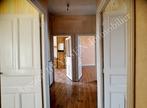 Vente Appartement 3 pièces 64m² BRIVE-LA-GAILLARDE - Photo 7