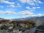 Location Appartement 1 pièce 36m² Grenoble (38100) - Photo 4