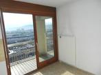 Vente Appartement 2 pièces 32m² Grenoble (38100) - Photo 4