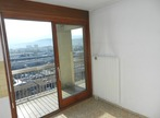 Vente Appartement 2 pièces 32m² Grenoble (38100) - Photo 4