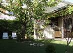 Vente Maison 7 pièces 175m² Saint-Nazaire-les-Eymes (38330) - Photo 7