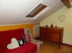 Vente Maison 8 pièces 214m² Cessieu (38110) - Photo 7