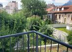 Location Appartement 3 pièces 63m² Grenoble (38000) - Photo 14