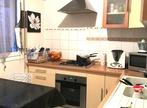 Vente Appartement 4 pièces 76m² Roanne (42300) - Photo 2