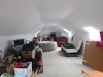 Vente Maison 4 pièces 122m² 7 KM MONTEREAU FAULT YONNE - Photo 12
