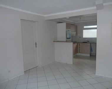 Vente Appartement 3 pièces 43m² Oissery (77178) - photo