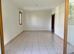 Location Appartement 4 pièces 85m² Collonges-sous-Salève (74160) - Photo 8