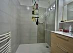 Vente Appartement 4 pièces 89m² Annemasse - Photo 7