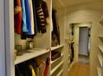 Vente Appartement 3 pièces 75m² VETRAZ-MONTHOUX - Photo 6