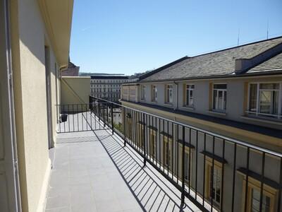 Location Appartement 2 pièces 59m² Saint-Étienne (42000) - Photo 8