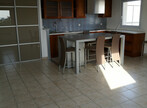 Renting Apartment 3 rooms 68m² Toulouse (31100) - Photo 3