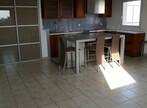 Location Appartement 3 pièces 68m² Toulouse (31100) - Photo 3