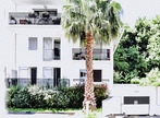 Sale Apartment 2 rooms 57m² Bayonne (64100) - Photo 1