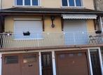 Location Maison 5 pièces 130m² Le Cergne (42460) - Photo 2
