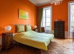 Vente Maison 7 pièces 360m² Arnas (69400) - Photo 10