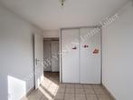 Vente Appartement 3 pièces 58m² Brive-la-Gaillarde (19100) - Photo 3