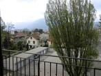 Location Appartement 4 pièces 66m² Grenoble (38100) - Photo 5