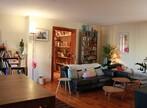 Vente Maison 5 pièces 125m² Cavaillon (84300) - Photo 2